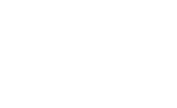 Logo Berliner Cappella